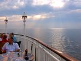 Top Deck Dining215Y.jpg