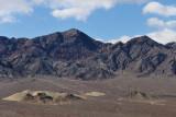 Death Valley I _02172009-002.jpg