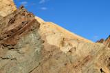 Death Valley I _02172009-032.jpg