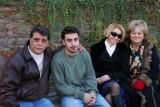 BBG Bench 2007-11-25_095.jpg