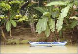 Floating Resto. 8