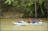 Floating Resto. 26