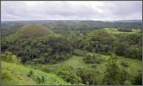 Chocolate Hills 5
