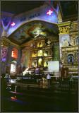 Baclayon Church 1