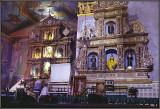Baclayon Church 3