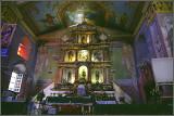 Baclayon Church 4