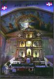 Baclayon Church 5