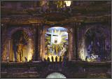 Baclayon Church 7