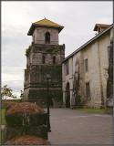 Baclayon Church 9