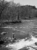 Fisherman at Kesheena Falls.jpg