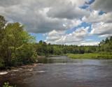 Wolf River1.jpg