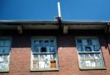 458_windows.JPG