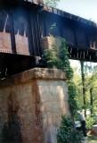 460_rr_bridge.JPG
