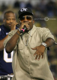 Big Boi in da hoooouse breakin' it down fo halftime-izl