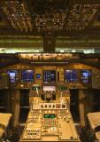 Singapore Airlines Cargo - B747-400F