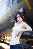 Lindsay Gardner 2