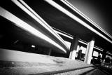 Oakland Freeway