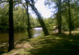Tar River (cell phone)