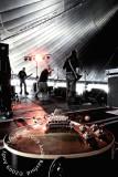 Fat Stan - Rock & Blues, July 25th '09