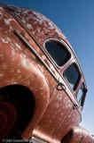 1946 Chevy Fleetmaster