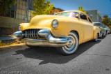 1949-52 Chevy