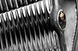 1937 Packard Model 1507