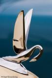 1949 Packard Cormorant