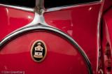 1930 Cord L29 Cabriolet