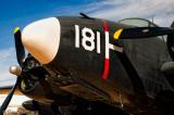 Lockheed/Vega PV-2 Harpoon