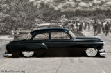 Cars by Type 1949 - 54 Chevrolet