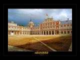 ARANJUEZ - SPAIN