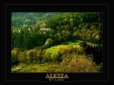 Alkiza - Aia - SPAIN