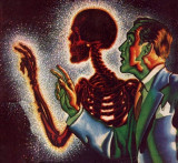fantastic X-Ray