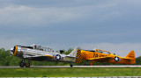 Tulsa Air Show 2010