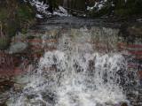 Slitere National park