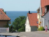 Wonderful Visby