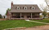 2 Yr - New House