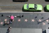 Hollywood, 2008 (ºÃÀ³Îë, 2008Äê)