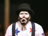 Friendly Clown.jpg