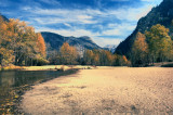 6317_3_4_5_6-Beached-in-Yosemite.jpg