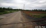 HWY 603, May 2009