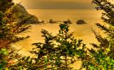 Cape Meares State Park (4), Oregon Coast
