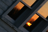 1X Window Sunset.jpg