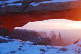 canyonlands_island_in_the_sky