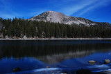 McCleod Lake