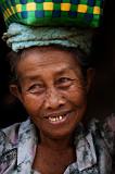 market smile 1