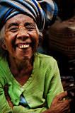 market smile 3