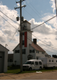 Cheboygan Light.JPG