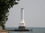 Huron Harbor Light.JPG