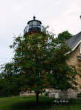 McGulpin Point Lighthouse.JPG